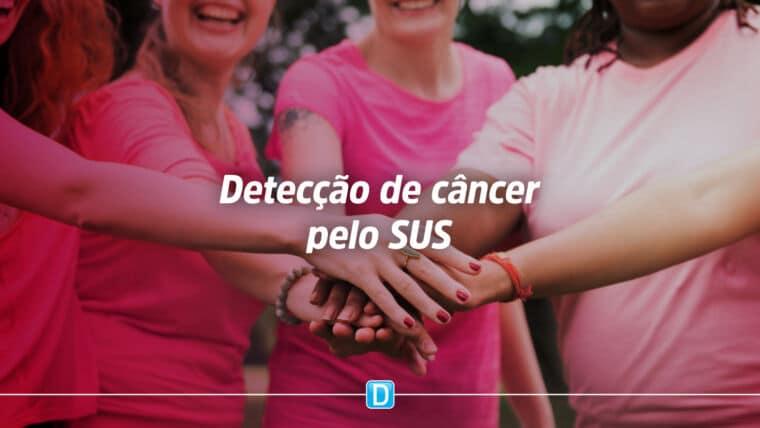 Comissão aprova projeto que obriga SUS a realizar teste genético para predisposição a câncer