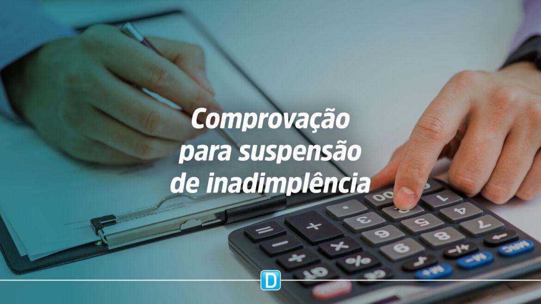 FNDE simplifica procedimentos para suspensão de inadimplência referente a prestação de contas