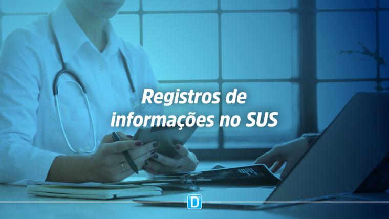 Ministério da Saúde define uso de CPF para identificação de pessoas nos registros de informações de saúde e institui o sistema Conecte SUS Cidadão