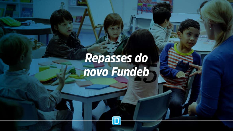 Dirigentes de Educação se preocupam com atraso na definição de critérios para repasse do novo Fundeb